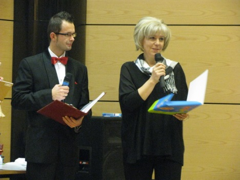 017-gala_wolontariatu_9-12-2012