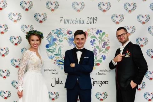 20190907 - Julia i Grzegorz 01