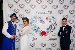 20190907_Julia_Grzegorz_324